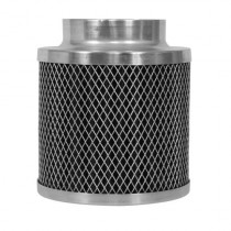 PHRESH INTAKE FILTER 150 X 300 MM