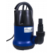 AQUAKING Q4003 SUBMERSIBLE PUMP 7000 L/HR