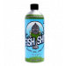 FISH SH!T ORGANIC SOIL CONDITIONER 120ML