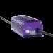 LUMATEK ULTIMATE PRO BALLAST 600W/400V SUPPLIED WITH LAMP