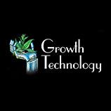 growthtech
