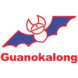guanakalong