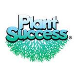 plantsuccess